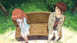 La Mélancolie de Haruhi Suzumiya - Saison 2 photo 2 sur 10