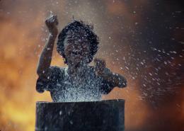 photo 17/17 - Le Coureur - © Splendor Films