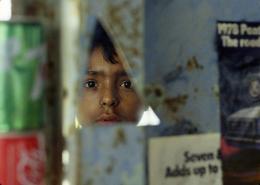 photo 11/17 - Le Coureur - © Splendor Films