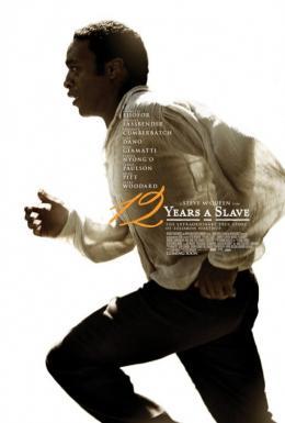 photo 22/45 - 12 years a slave - © Mars Distribution