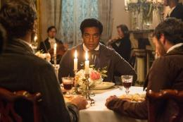 photo 19/45 - Chiwetel Ejiofor - 12 years a slave - © Mars Distribution