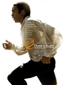 photo 23/45 - 12 years a slave - © Mars Distribution