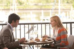 photo 13/16 - Reid Scott, Laura Linney - The Big C - Saison 1 - © Sony Pictures Home Entertainement