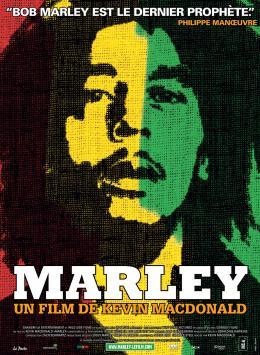 photo 11/13 - Affiche - Marley