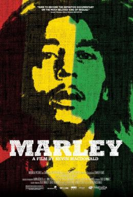photo 12/13 - Affiche - Marley