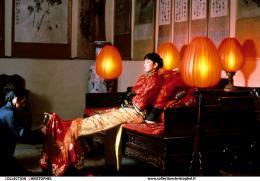 Épouses et Concubines Gong LI photo 8 sur 9