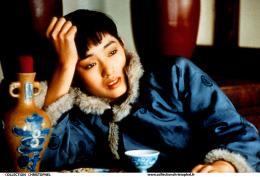 Épouses et Concubines Gong LI photo 4 sur 9