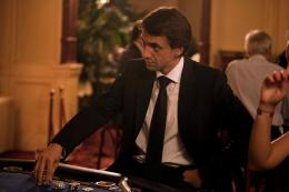 photo 2/10 - Jérome Robart - Mafiosa - Saison 4 - © Studio Canal Vidéo
