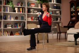 Jane Fonda : Fit & Strong photo 3 sur 6