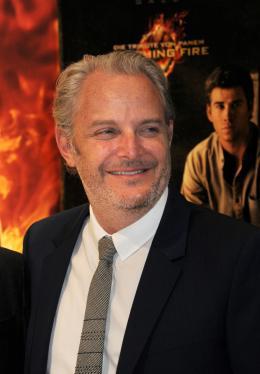 photo 55/120 - Francis Lawrence - Hunger Games - L'Embrasement - © Metropolitan Film