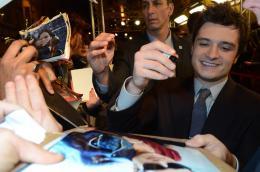 photo 75/120 - Josh Hutcherson - Hunger Games - L'Embrasement - © Metropolitan Film