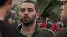 photo 6/11 - Vers où, Israël ? - © Les Films de l'Atalante