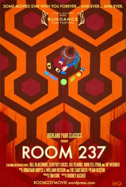 photo 6/11 - Room 237