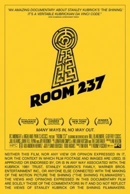 photo 8/11 - Room 237