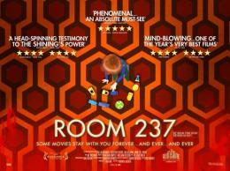 photo 7/11 - Room 237