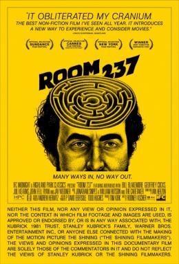 photo 10/11 - Room 237