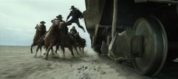 photo 51/105 - Lone Ranger - © Walt Disney Studios Motion Pictures France