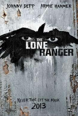 photo 81/105 - Lone Ranger - © Walt Disney Studios Motion Pictures France