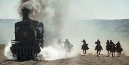 photo 68/105 - Lone Ranger - © Walt Disney Studios Motion Pictures France