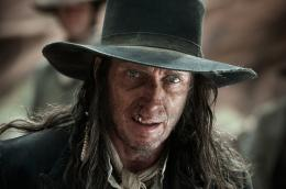 photo 33/105 - William Fichtner - Lone Ranger - © Walt Disney Studios Motion Pictures France