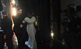 photo 56/58 - 84ème Cérémonie des Oscars 2012 - La Couleur des Sentiments - © oscar.go.com