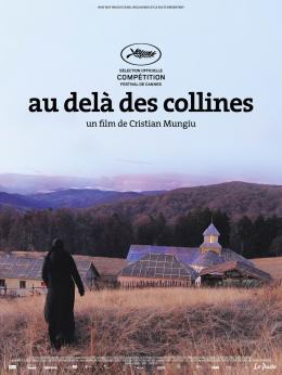 photo 5/14 - Au-del� des collines - © Le Pacte
