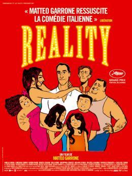 Reality photo 10 sur 12