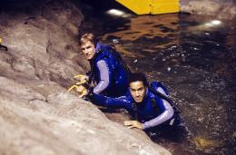 photo 9/16 - Mission Impossible : 20 ans apr�s - Int�grale saison 1 - © Condor Entertainment
