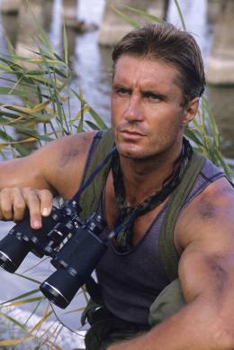photo 5/16 - Mission Impossible : 20 ans apr�s - Int�grale saison 1 - © Condor Entertainment