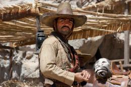 photo 14/19 - Oscar Isaac - Cristeros - © Saje Distribution