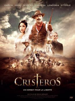 photo 17/19 - Cristeros - © Saje Distribution