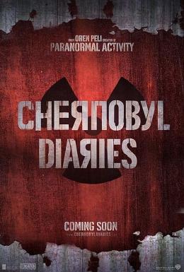 photo 13/14 - Chroniques de Tchernobyl