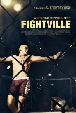 photo 1/1 - Fightville