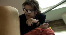 Charlie Sheen Dans la t�te de Charles Swan lll photo 6 sur 78
