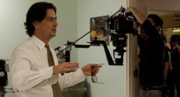 photo 20/31 - Roman Coppola - Dans la tête de Charles Swan lll - © UFO Distribution