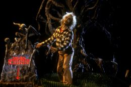 photo 27/54 - Coffret Tim Burton - © Warner Home Vid�o