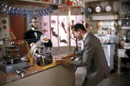 photo 13/54 - Coffret Tim Burton - © Warner Home Vid�o