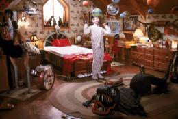 photo 8/54 - Coffret Tim Burton - © Warner Home Vid�o