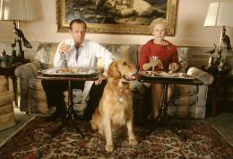 photo 3/54 - Coffret Tim Burton - © Warner Home Vid�o