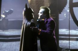photo 21/54 - Coffret Tim Burton - © Warner Home Vid�o