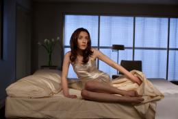 photo 5/48 - Saoirse Ronan - Les âmes vagabondes - © Metropolitan Film