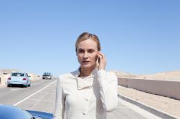 photo 22/48 - Diane Kruger - Les âmes vagabondes - © Metropolitan Film