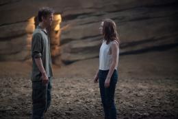 photo 20/48 - Jake Abel, Saoirse Ronan - Les âmes vagabondes - © Metropolitan Film
