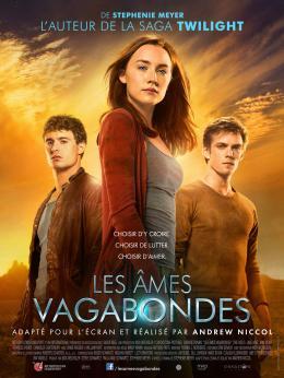 photo 46/48 - Les âmes vagabondes - © Metropolitan Film