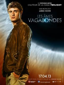 photo 41/48 - Les âmes vagabondes - © Metropolitan Film