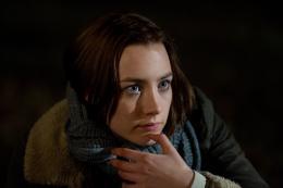 photo 10/48 - Saoirse Ronan - Les âmes vagabondes - © Metropolitan Film