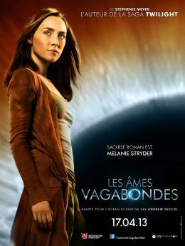 photo 42/48 - Les âmes vagabondes - © Metropolitan Film