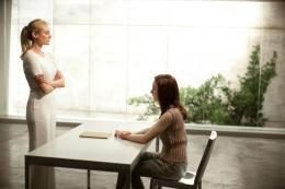photo 4/48 - Diane Kruger, Saoirse Ronan - Les âmes vagabondes - © Metropolitan Film