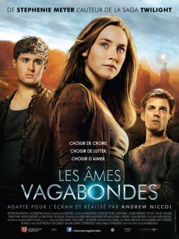 photo 31/48 - Les âmes vagabondes - © Metropolitan Film
