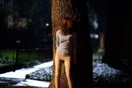 photo 14/48 - Saoirse Ronan - Les âmes vagabondes - © Metropolitan Film